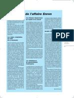 Affaire Enron