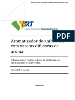 Cons 16_Aromatizador de Ambientes Com Varetas Difusoras de Aroma_RT