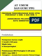 Taklimat Umum Big Ppg Prgkt 2 Jan 2013