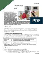 innovativephonestanddesignchallenge  2