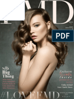 loveFMD issue4