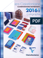 CLAIREFONTAINE - C01.pdf