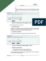FPRA Firmware Upgrade Procedure