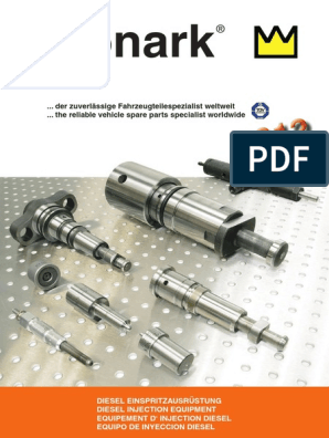 Volvo V70 III D3 2.0 Common Rail Diesel Injecteur Rondelles//Joints X 5