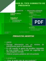 Investiga Cinde Mercado 1