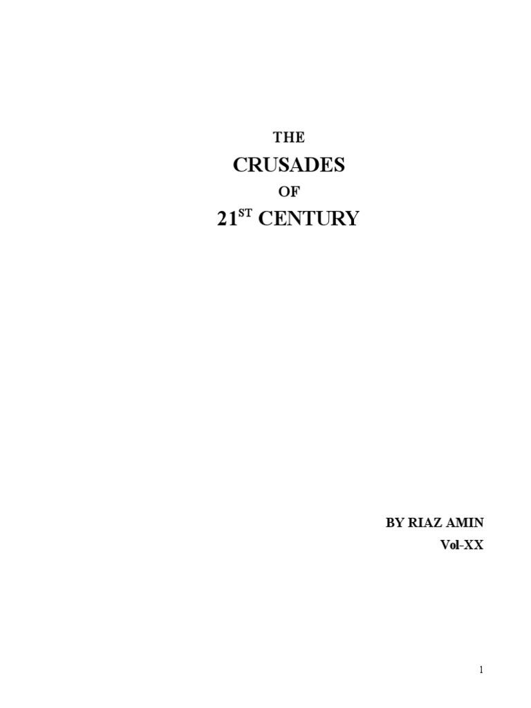 Crusades-XX,new doc