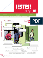 4.Opis osoby.pdf