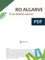 Puro Algarve