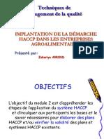 présentation de l_étude HACCP.pdf