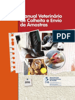Manual Veterinário Colheita de Amostras.pdf