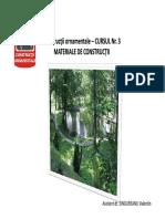 Cursul nr 3 constructii [Compatibility Mode].pdf