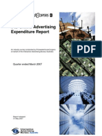 iab%20online%20advertising%20expenditure%20report%20-%20march%202007