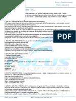 Direito Constitucional - Aula I - 19-02-16.Pdf2016021917465119