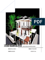 Computer Aided and Architectural Design 2