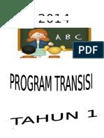 Modul Ptgp 1