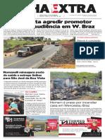 Folha Extra 1492