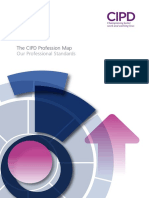 the-cipd-profession-map_2015.pdf