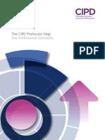 the-cipd-profession-map_2015.pdf