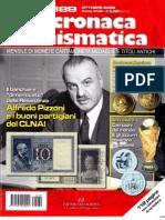 Alfredo Pizzoni e il CLNAI