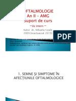 SUPORT CURS OFTALMOLOGIE.pptx.pdf