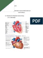Pbl Skenario 1 Blok Kardiovaskular
