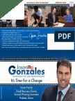 Gonzales Mailer1