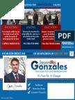 Gonzales Mailer2