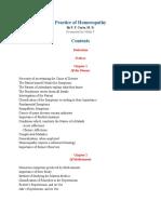 Persuasive Essay Nd Draft   Homeopathy  Food And Drug  Articles Of Ghatak N