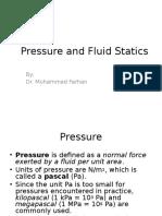 Fluid Flow Processes for Technology