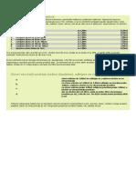 Mjerenje i Način Obračuna Radova