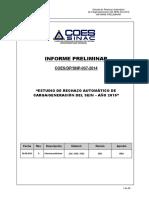 Informe_COES-DP-SNP-037-2014.pdf