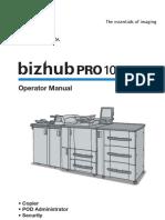bizhub_pro_1050 (1).pdf