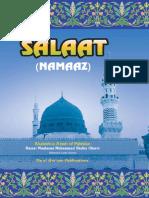 Salaat-Namaaz-English.
