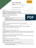 Analisis Jazztel _Daniela Barreiro