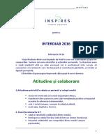 InspireS Interdiab Feb 2016