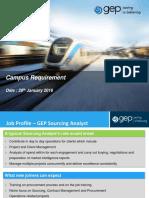 Campus Recruitment- Sourcing Analyst.pdf