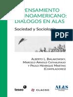 Alberto Bialakowsky comp.2015.El pensamiento Latinoamericano.Sociedad y sociologia.pdf