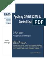 IEC62443
