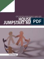Household-Jumpstart-Manual.pdf