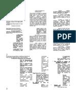 Tema-4-BFPC