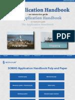 Application Handbook_ Ver 3_1