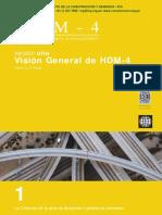 HDM4_Volume1
