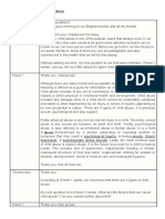Form 5 Forum ULBS script