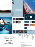 ff2_my2006_ru_brochure-ava-avto.ru.pdf