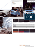 ff2_my2011_edm_ru_brochure-ava-avto.ru.pdf