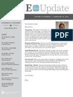 02-28-16update-web.pdf