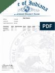 kyle karum professional educators license 6 18 2015