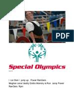 specialolympics2-4-16
