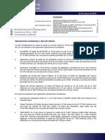 Resumen Informativo 03 2016