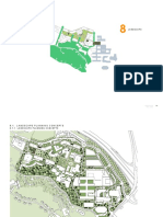 Landscaping.pdf